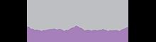OPED Wundversorgung Logo
