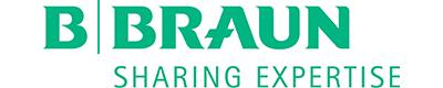 Logo Braun Sharing Expertise