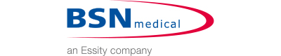 Logo BSNmedical