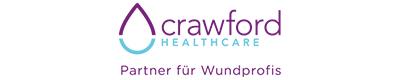 Logo Crawford