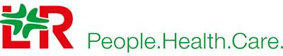 Logo People Health Care