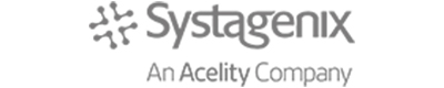 Logo Systagenix