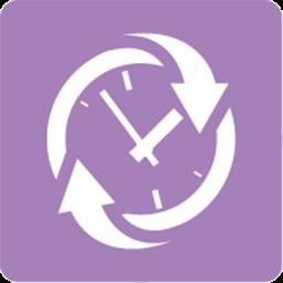 OPED Wundversorgung flexible Arbeitszeitmodelle Mixit-Programm