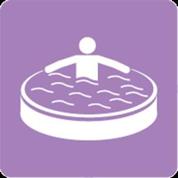 OPED Wundversorgung Wundlogistig Freizeit Mixit-Programm