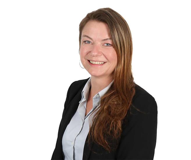 OPED Wundversorgung Außendienst NRW Nicole Röhl